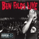 Ben Folds Live Lyrics Ben Folds
