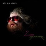 A Love Extreme Lyrics Benji Hughes
