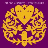 SOLID GOLD HEART Lyrics Danielson Famile