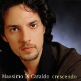 Crescendo Lyrics Di Cataldo Massimo