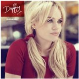 Endlessly Lyrics Duffy