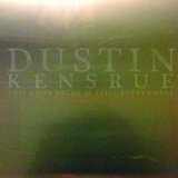 This Good Night Is Still Everywhere Lyrics Dustin Kensrue