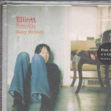 Baby Britain (Single) Lyrics Elliott Smith