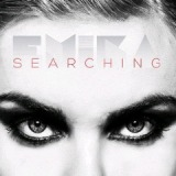 Searching Lyrics Emika
