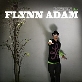 Dishes (EP) Lyrics Flynn Adam