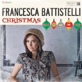 Christmas Lyrics Francesca Battistelli