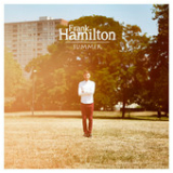 Summer (EP) Lyrics Frank Hamilton