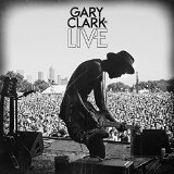 Gary Clark Jr. Live Lyrics Gary Clark Jr.