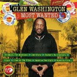 Miscellaneous Lyrics Glen Washington