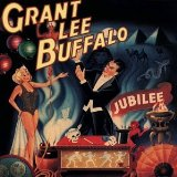 Miscellaneous Lyrics Grant Lee Buffalo