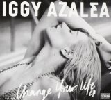 Glory (EP) Lyrics Iggy Azalea