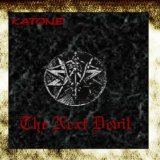The Next Devil Lyrics KATONE