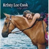 Why Wait Lyrics Kristy Lee Cook