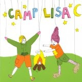 Camp Lisa Lyrics Lisa Loeb