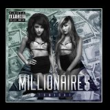 Tonight Lyrics Millionaires