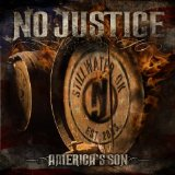America's Son Lyrics No Justice