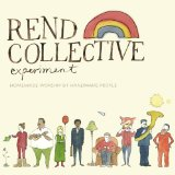 Homemade Worship By Handmade People Lyrics Rend Collective Experiment