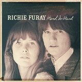 Hand In Hand Lyrics Richie Furay