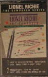 Composer Series Lyrics Richie Lionel