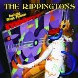 Modern Art Lyrics Rippingtons
