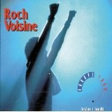 Europe Tour Lyrics Roch Voisine