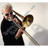 Trombone For Lovers Lyrics Roswell Rudd
