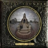 CVI Lyrics Royal Thunder