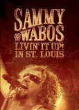 Miscellaneous Lyrics Sammy Hagar And The Wabos