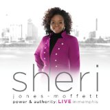 Miscellaneous Lyrics Sheri Jones-Moffett