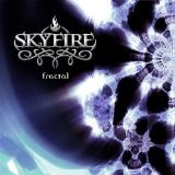 Fractal (EP) Lyrics Skyfire