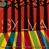 Sylva  Lyrics Snarky Puppy