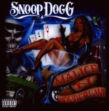 Malice In Wonderland Lyrics Snoop Dogg