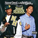 Mac & Devin Go To High School (OST) Lyrics Snoop Dogg & Wiz Khalifa