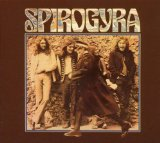 St. Radigunds [Remastered] Lyrics Spirogyra