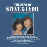 Miscellaneous Lyrics Steve Lawrence