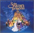 The Swan Princess sountrack Lyrics Swan Princess