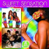 Miscellaneous Lyrics Sweet Sensation