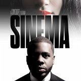 Sinema Lyrics Swoope