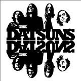 Miscellaneous Lyrics The Datsuns