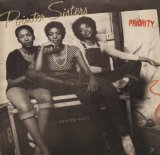 Priority Lyrics The Pointer Sisters