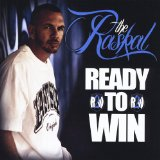 Ready to Win Lyrics The Raskal