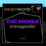 Miscellaneous Lyrics Transgender