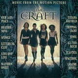 The Craft Soundtrack Lyrics Tripping Daisy