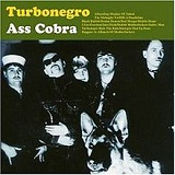 Ass Cobra Lyrics Turbonegro