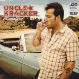 Miscellaneous Lyrics Uncle Kracker F/ Kid Rock, Paradime