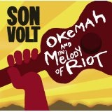 Okemah And The Melody Of Riot Lyrics Volt Son