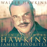 Miscellaneous Lyrics Walter Hawkins