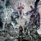 Understanding What We've Grown To Be Lyrics We Came As Romans