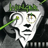 Winger Lyrics Winger
