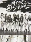 After School - Singles Lyrics After School